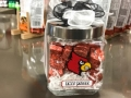 Kroger 15 - Candy Jar