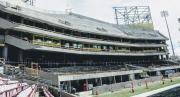 Stadia 4 - View