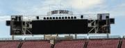 Stadia 5- New Scoreboard