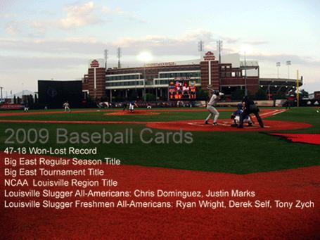 2009_baseball-cards12