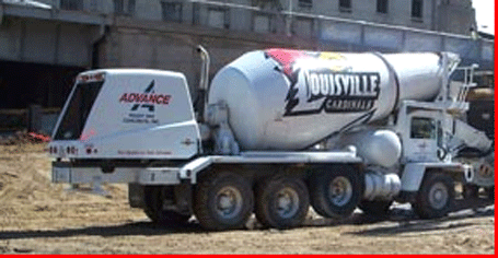 Advance_Cement_Truck