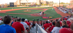 jim-patterson-stadium-ncaa-regional