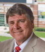 Jurich Owes No Apology To Football Fans