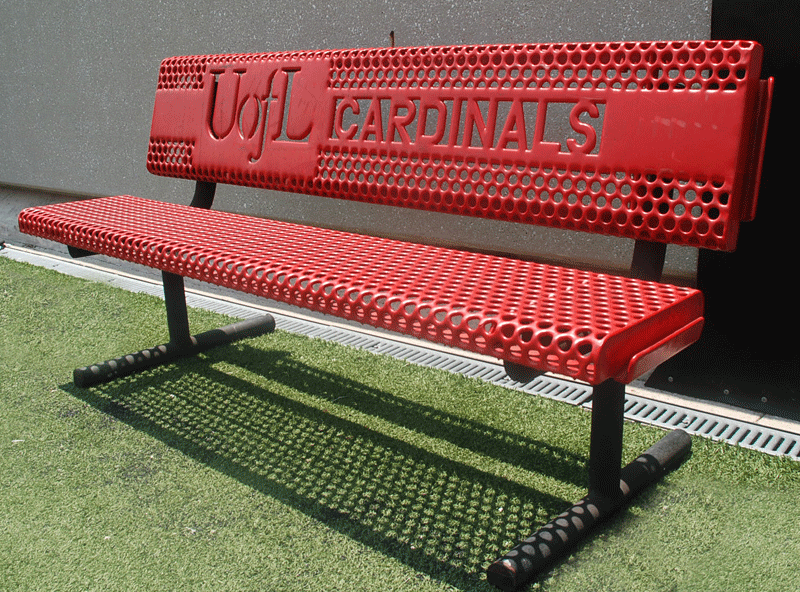 Football Benches 28 Images Football Equipment Soccer Coach Bench For First Cold Weather