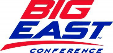 The Big East going nowhere fast