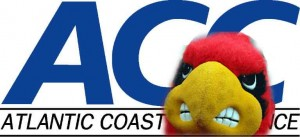 ACC-logo-with-Louisville-Cardinal-Bird