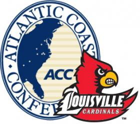 ACC opens new doors for Louisville