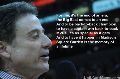 Rick-Pitino-reflects-on-Big-East-2013