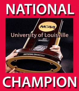 UL-Natinal-Champion