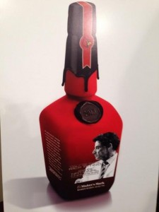 Pitino bottle