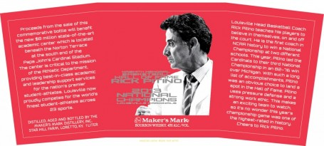 pitino-label-1024x462