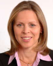 Val Akerman