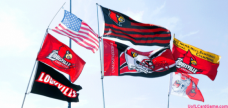 University-of-Louisville-flags-Revised