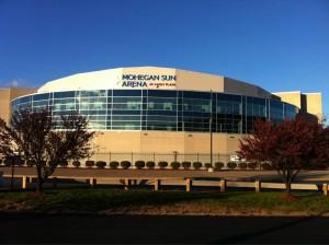 Mohegan_sun arena