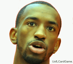 Russ-Smith-UofLCardGame