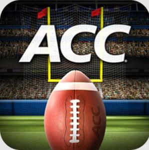 ACC-Football-Challenge