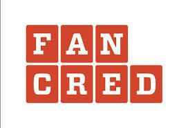 FAN CRED Logo