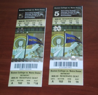 notre-dame-football-tickets-2