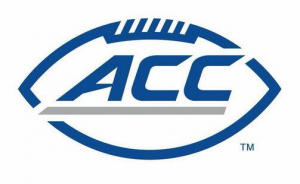 new-acc-football-logo