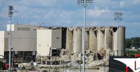silos-aug.-12,-2014-b