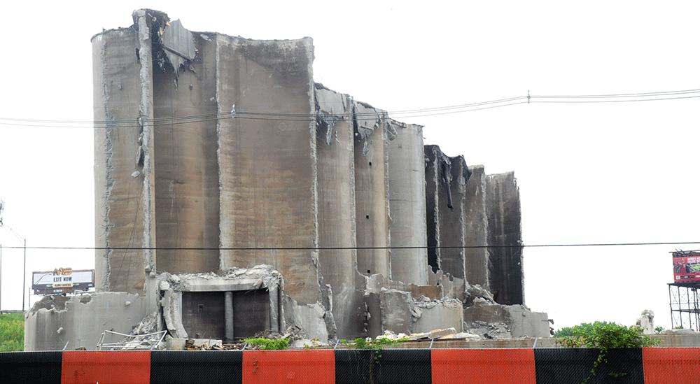 silos-aug.-16,-2014
