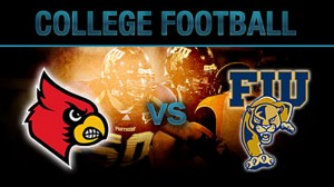 2-Louisville-vs.-Florida-International