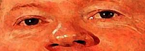 Bobby Petrino Eyes 6