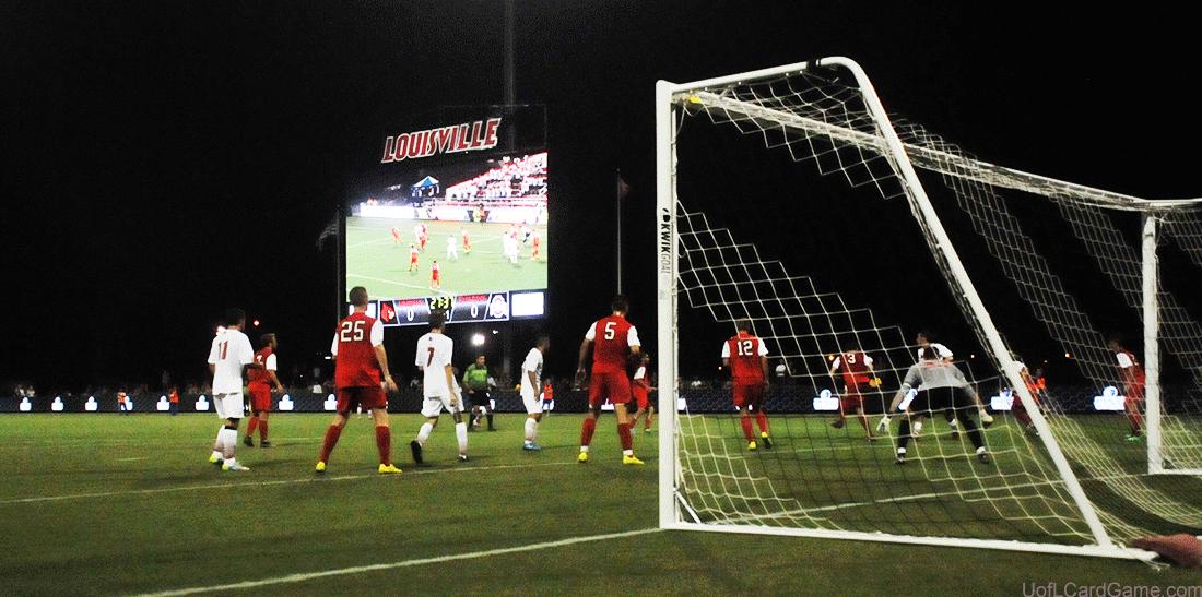 Louisville-Soccer-2