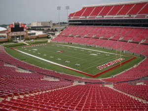 Papa_John's_Cardinal_Stadium_after_expansion_in_2010