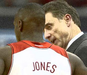 Chris-Jones-&-Pitino
