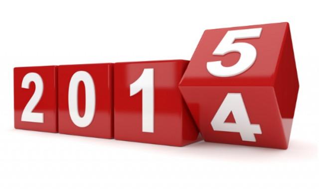 2014 15 premier league history 2014 15 season review 2014 15