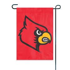 UofL flag