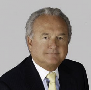 J. D. Nichols