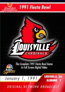 louisville-cardinals-fiesta-bowl-dvd-3200168