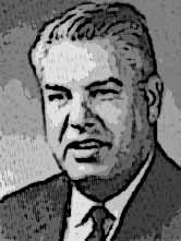 Peck Hickman