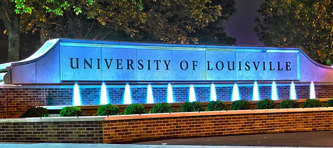 Handful of Trustees pursue their own agenda at University of Louisville