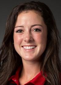Olivia Cason