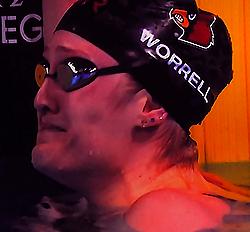 Kelsi Worrell 333