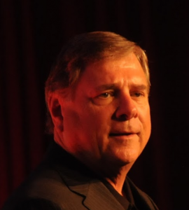 Tom Jurich eager to get expansion under way.