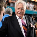 howard_schnellenberger