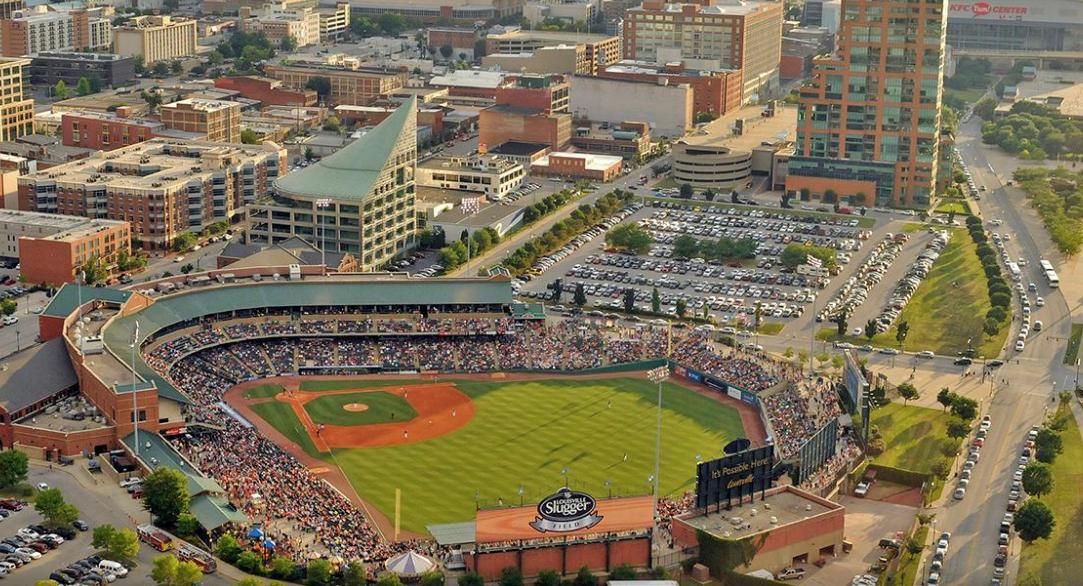 North Carolina loses ACC baseball tournament to Louisville