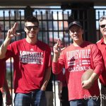 uofl-fans-at-the-gate-copy