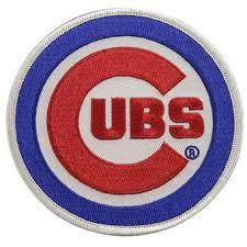 cubs-logo