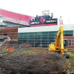 pjcs-expansion