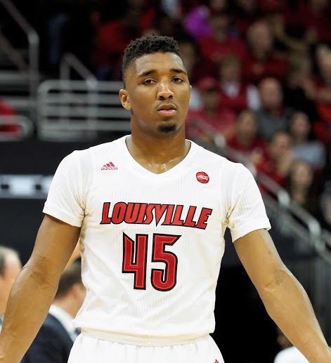 Shooting In Louisville Colorado: Tight Free Throw Shooting Not A Good Look For Louisville