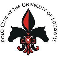 Polo-club-logo-1