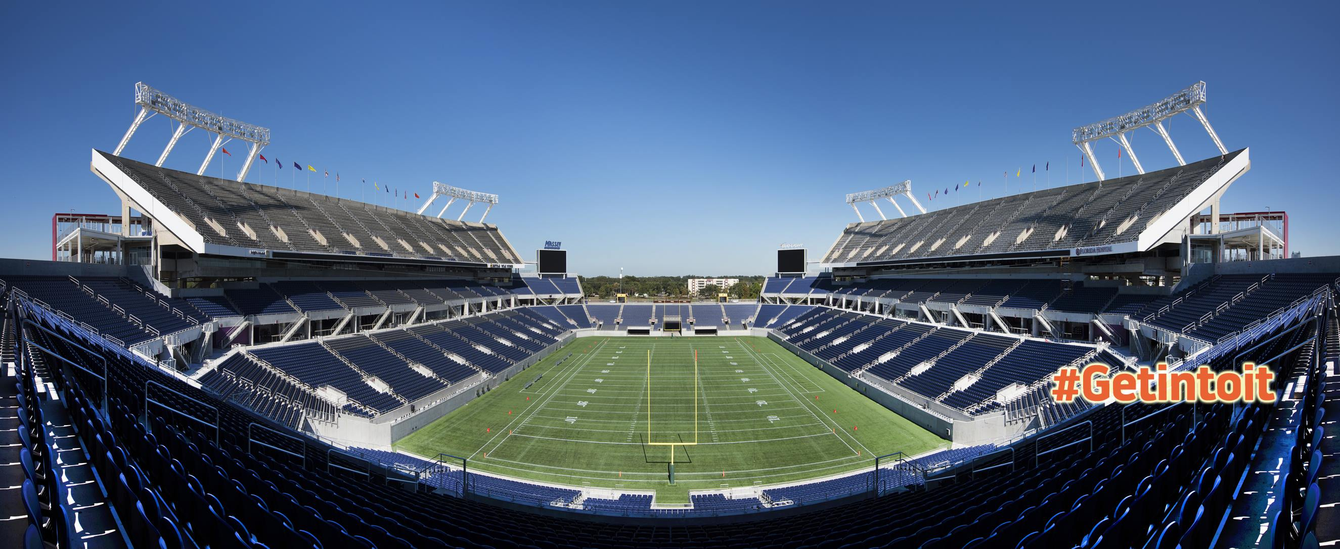 Camping-world-stadium