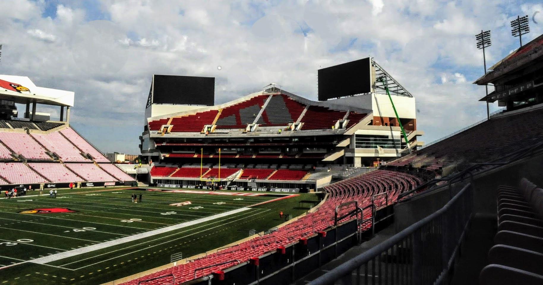 Cardinal-stadium-sept.-5-2108